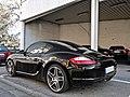 Porsche Cayman S (6920145629).jpg