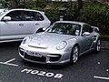 Porsche GT2 (6383968127).jpg