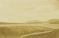 Port-Gazelle le 4 janvier 1893.jpg