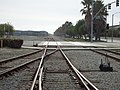 Port Hueneme, CA Seabee Base Railroad (Active use) JAN 2012 - panoramio.jpg