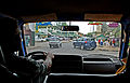 Port Vila bus, Vanuatu, 23 November 2006 - Flickr - PhillipC.jpg