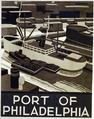 Port of Philadelphia LCCN98518509.tif