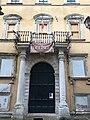 Porta Centrale Servanzi Confidati.jpg