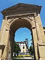 Porta Nuova, Milano.jpg