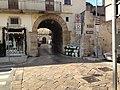 Porta dei Martiri - Altamura.jpg