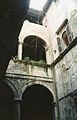 Portico D'Ottavia Paradiso.jpg