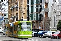 Portland Streetcar green.JPG