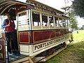 Portland cable tram.JPG