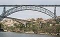 Porto, Ponte Maria Pia (4).jpg