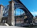 Porto - Ponte D. Luis1562.jpg