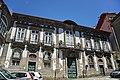 Porto - Portugal (31214247993).jpg