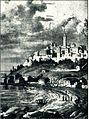 Porto antica001.jpg
