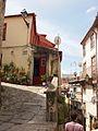 Porto centro (14375245276).jpg