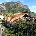 Porto da Cruz, Madeira - 2013-01-10 - 86004709.jpg