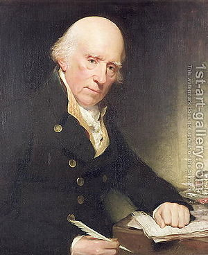 English: Warren Hastings.