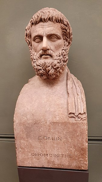 File:Portrait bust of Sophocles on Herm (known as Solon)-Uffizi.jpg