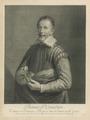 Portrait de Comédien, etching and engraving after Domenico Fetti - Gallica 2011.png