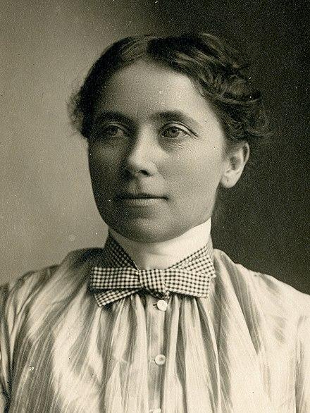 Annie Adams Wikimili The Best Wikipedia Reader