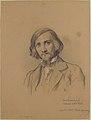 Portrait of Anton Heinrich Springer (1825-1895) MET 1992.220.jpg