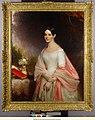 Portrait of Catherine Lyman Delano.jpg
