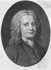 Portrait of D. Hartley, 17thC Wellcome L0002618.jpg