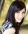 Portrait of Dana Loesch 1.jpg
