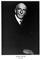 Portrait of Dr Robert Meyer (1864-1947) Wellcome L0025339.jpg
