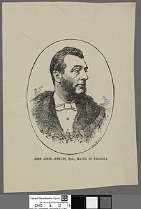 Portrait of John Jones Jenkins, Esq (4674148).jpg