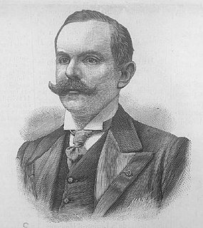 Maurice Joostens Belgian diplomat