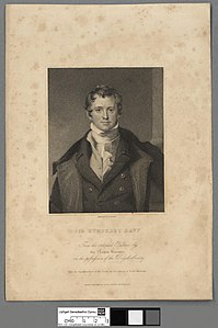 Portrait of Sir Humphrey Davy (4671448).jpg