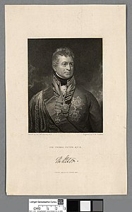 Portrait of Sir Thomas Picton, G.C.B (4673420).jpg