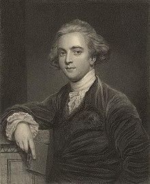 William Jones (philologist) - Wikipedia