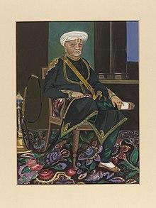 Thakur Bhojraj Wikipedia
