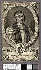 William Beveridge D.D
