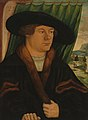 Portrait of a Nobleman A24636.jpg