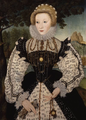 Portrait of an Unknown Lady 1560.png