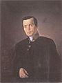 Portrait of the Professor of the Academy of Arts Pavel Utkin.jpg