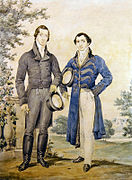 Portrait of two gentlemen, 1817.jpg