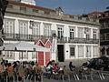 Portugal (15436280610).jpg