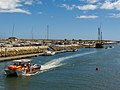 Portugal 2012 (8010942053).jpg