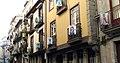 Portugal 2012 (8118832985).jpg