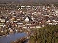 Porvoo old town.JPG
