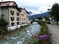 Poschiavo- Graubünden – der Der Poschiavino - panoramio.jpg