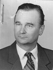 Henryk Sienkiewicz 19312012 Wikipedia Wolna Encyklopedia