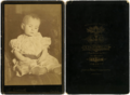 Post-mortem-infant-by-Facchinelli-c1890.png