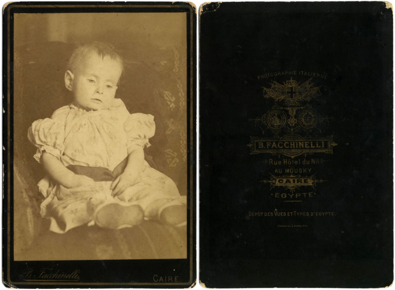 File:Post-mortem-infant-by-Facchinelli-c1890.png