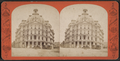 Post office, from Robert N. Dennis collection of stereoscopic views 3.png
