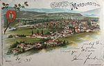 Postcard of Maribor 1898 (10).jpg