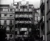 le poste parisien wikip 233 dia