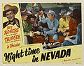 Poster - Night Time in Nevada 07.jpg